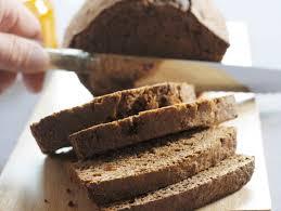 Kruidkoek (Dutch Spice Cake)
